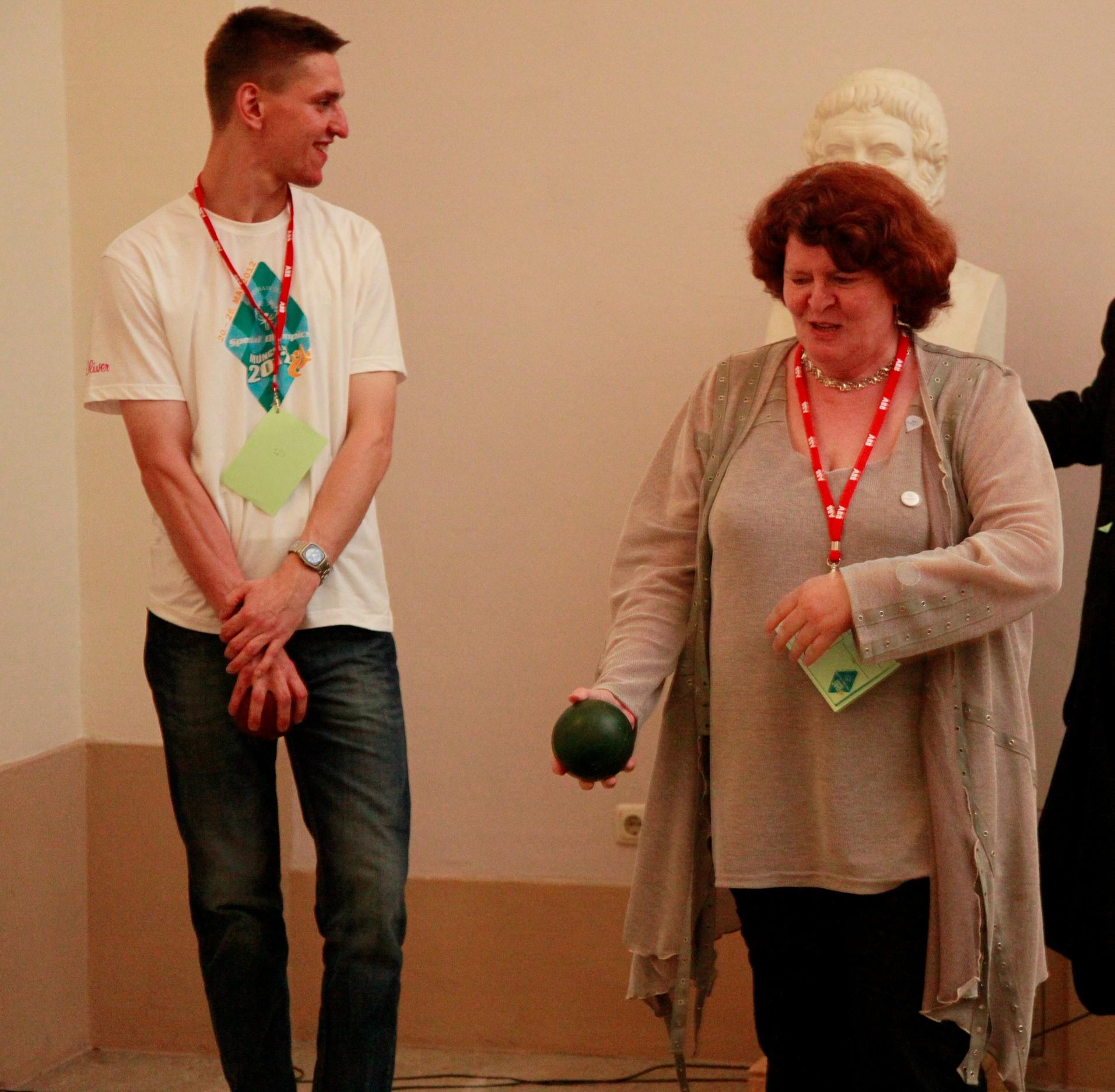 Freundeskreis special Olympicsmpics-jutta-koller
